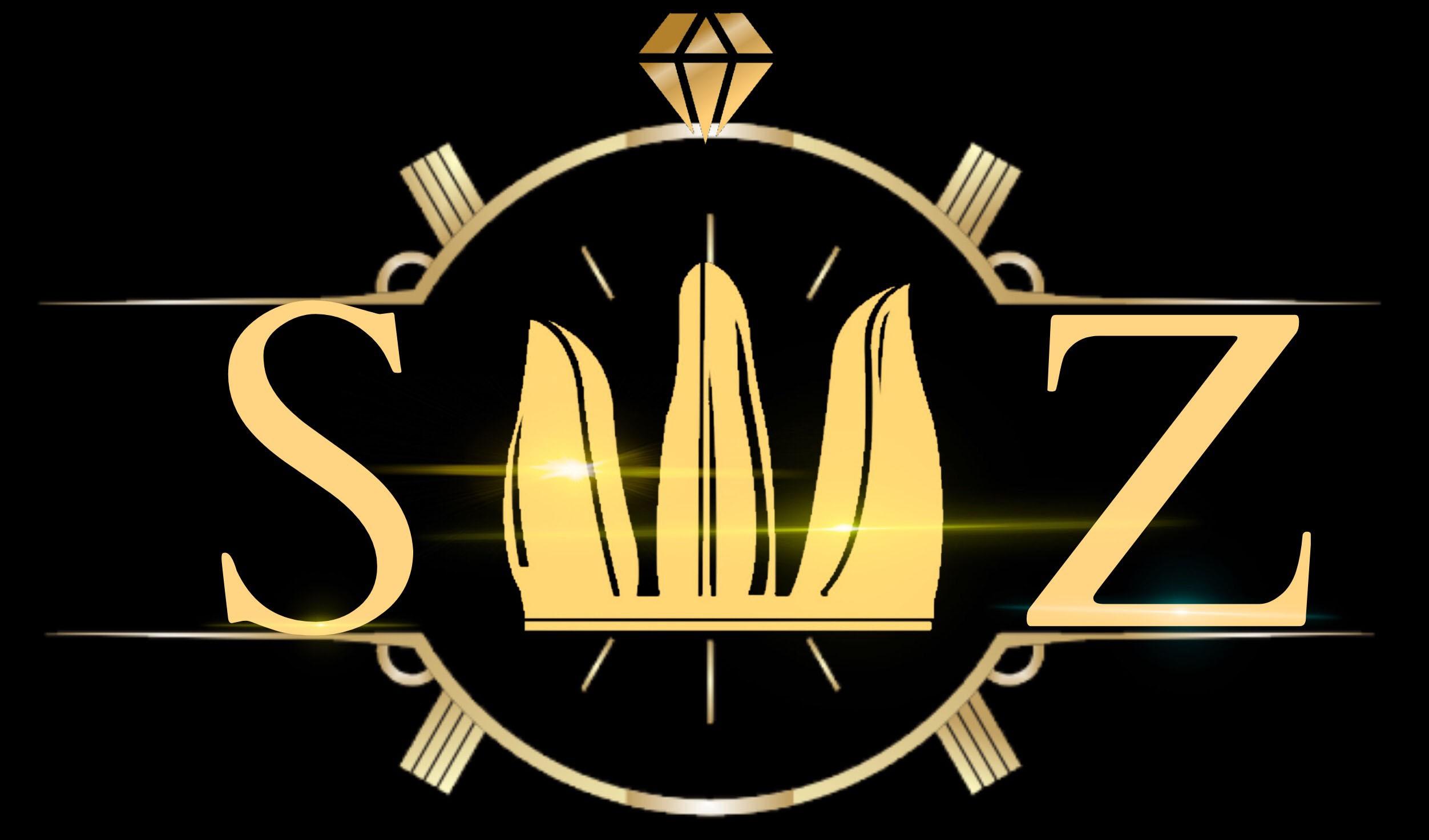 S & Z Baku