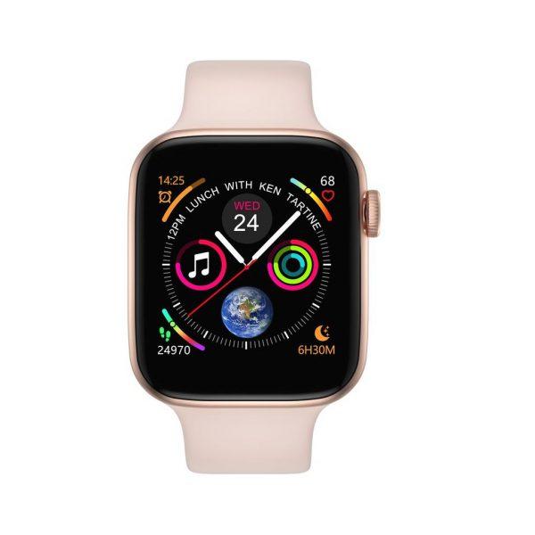 IWO 11 (I7) Smart Watch