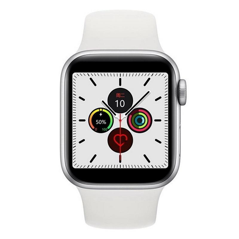 IWO 11 (I7) Smart Watch (2)